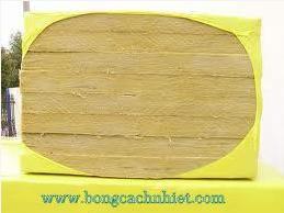 http://bongcachnhiet.com/profiles/bongcachnhietcom/uploads/attach/1483514427_rockwoolboardsss.jpg