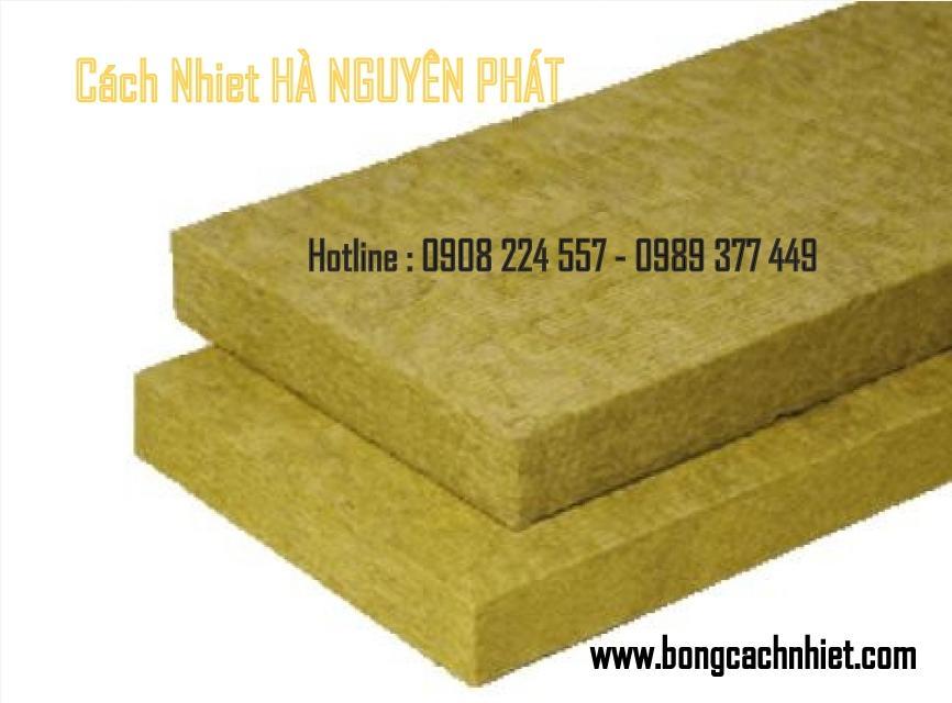 http://bongcachnhiet.com/profiles/bongcachnhietcom/uploads/attach/1487816055_cachnhiethanguyenphat.jpg