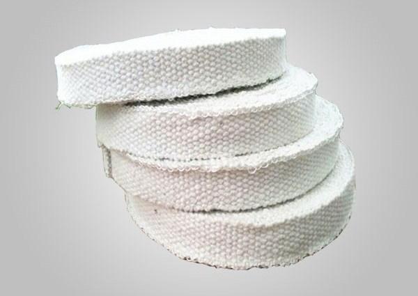 Băng vải ceramic 50mm X 30m X 3mm