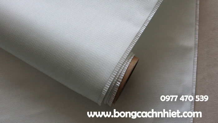 http://bongcachnhiet.com/profiles/bongcachnhietcom/uploads/attach/post/images/HANGUYENPHAT1234.jpg