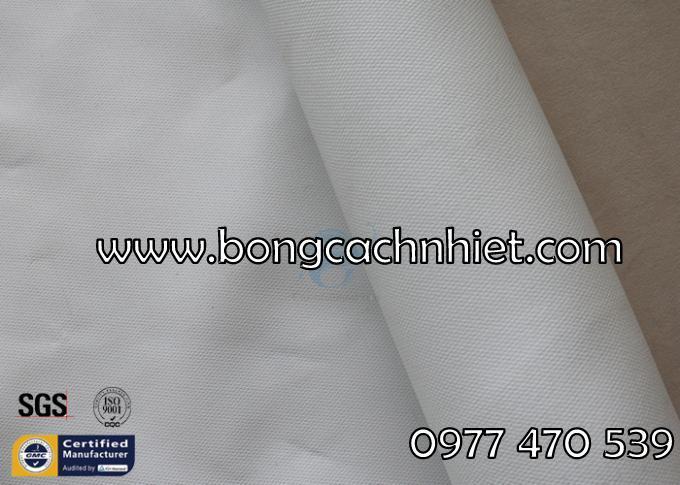 http://bongcachnhiet.com/profiles/bongcachnhietcom/uploads/attach/post/images/batchongchay0977470539.jpg