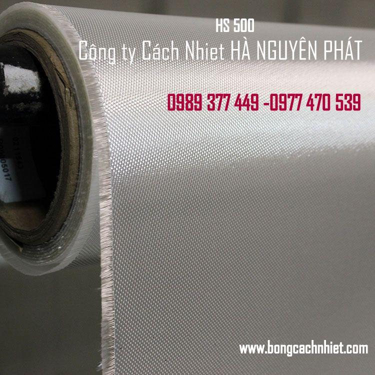 http://bongcachnhiet.com/profiles/bongcachnhietcom/uploads/attach/post/images/hs500%20_ha%20nguyen%20paht.jpg