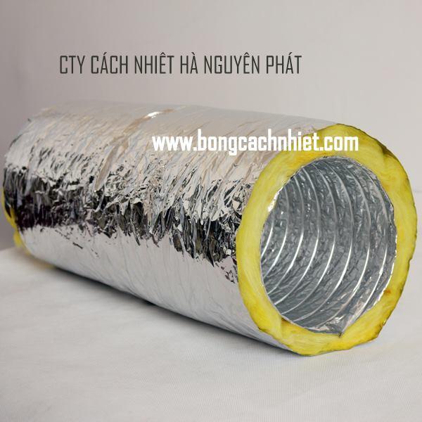 http://bongcachnhiet.com/profiles/bongcachnhietcom/uploads/attach/post/images/ong%20gio%20hanguyen%20phat.jpg