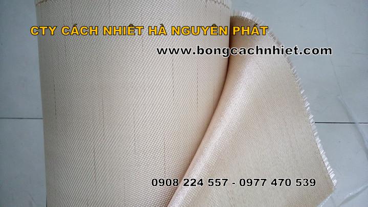 http://bongcachnhiet.com/profiles/bongcachnhietcom/uploads/attach/post/images/vai%20chiu%20nhiet.jpg