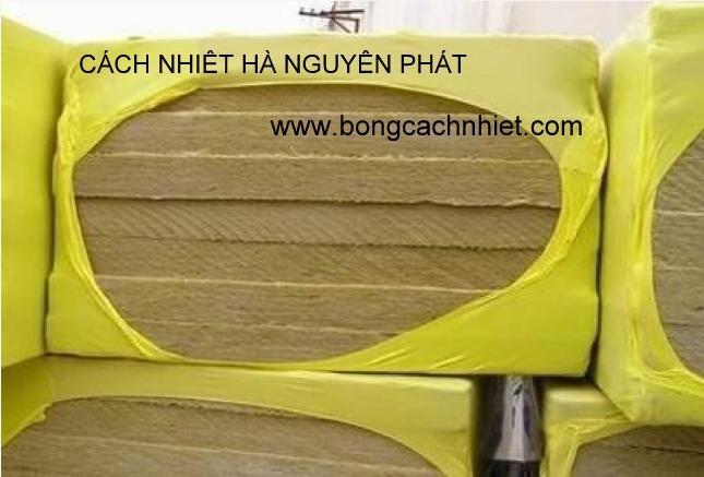 BÔNG KHOÁNG